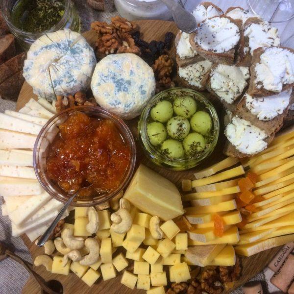 firstcheeseplate