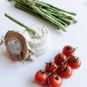 cream_cheese_italian_herbs