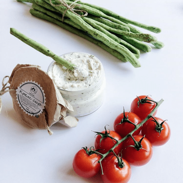cream_cheese_italian_herbs